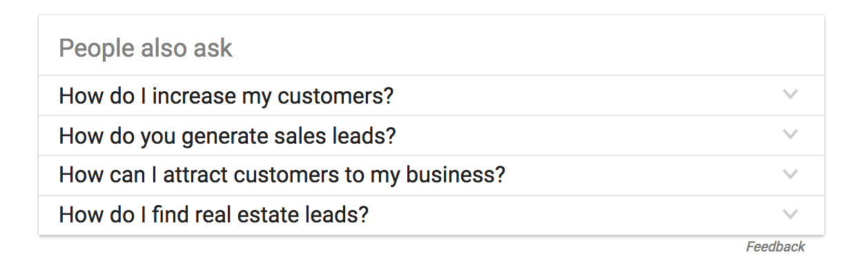 Google-People-Also-Asked-Example