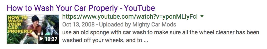 YouTube-Bold-Description-Example