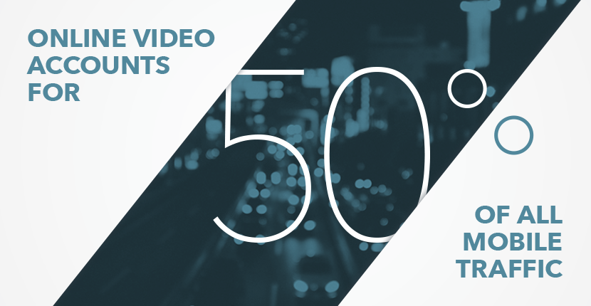 online-video-accounts-for-50-percent-of-all-traffic