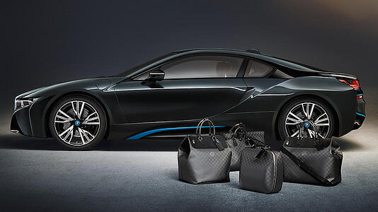 BMW-LV-Partnership