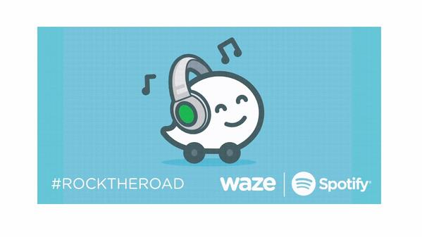 Waze-Spotify-Partnership-Example
