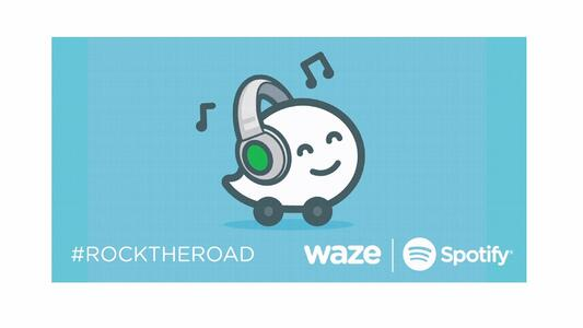 Waze-Spotify-Partnership-Example