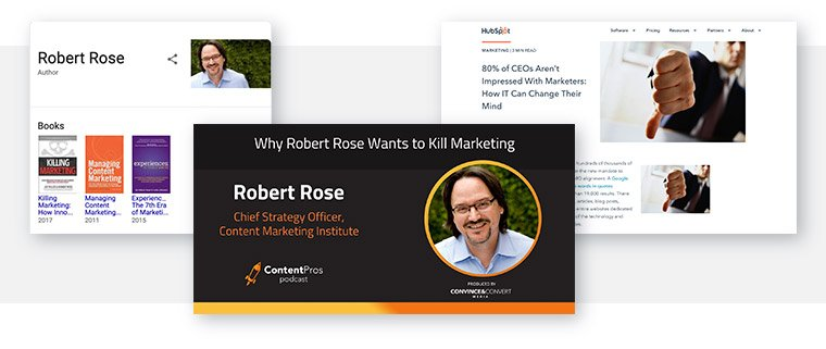 Thought-Leadership-Example_Robert-Rose