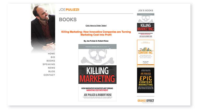 Thought-Leadership-Tactics_Joe-Pulizzi-Books