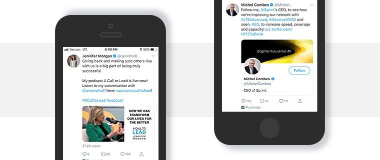Thought-Leadership-Tactics_Social-Media-Posts