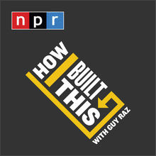How-I-Built-This