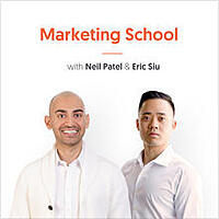 Marketing-School