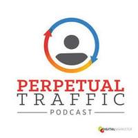 Perpetual-Traffic