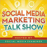 Social-Media-Marketing-Talk-Show