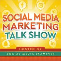 Social-Media-Marketing-Talk-Show
