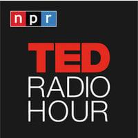 Ted-Radio-Hour