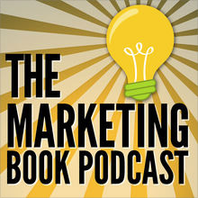 The-Marketing-Podcast