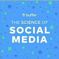 The-Science-of-Social-Media