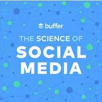 The-Science-of-Social-Media