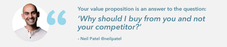 Quote_Value-Prop-Examples