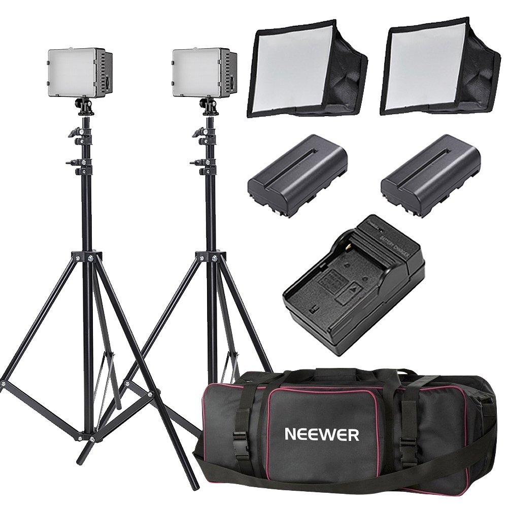 portable lights.jpg