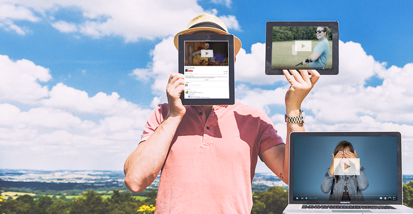 Benefits-of-Video-Marketing-Software