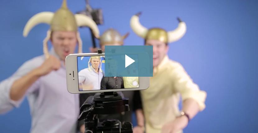 WeVideo-Video-Marketing-Software