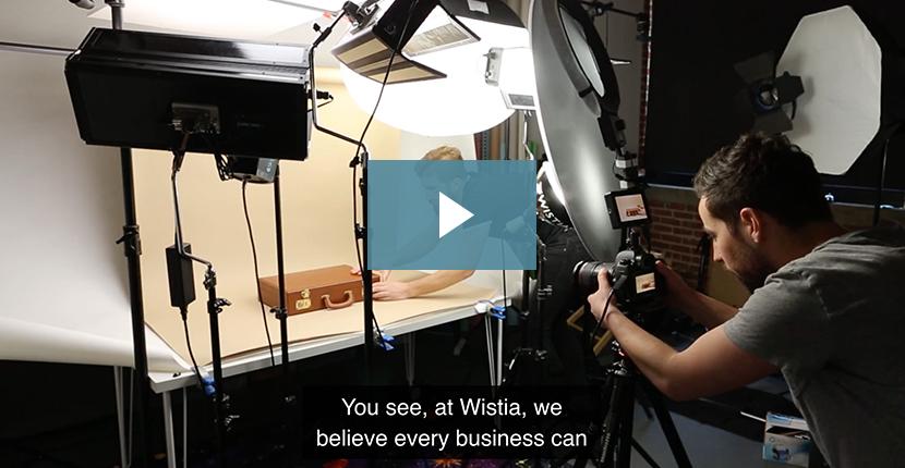 Wistia-Video-Marketing-Software