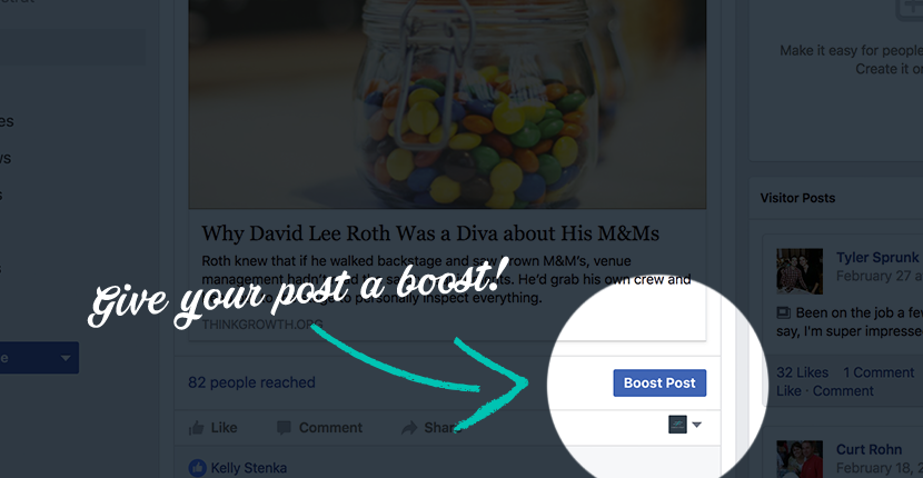 Boost-Facebook-Post.png