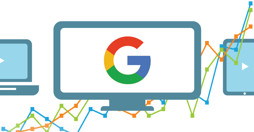 Google-Display-Network.png