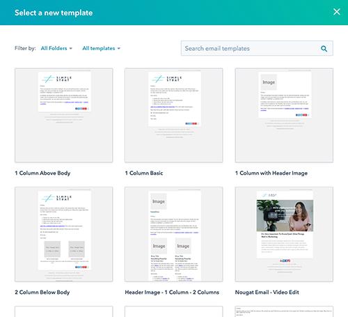 Basic-Email-Marketing-Tools