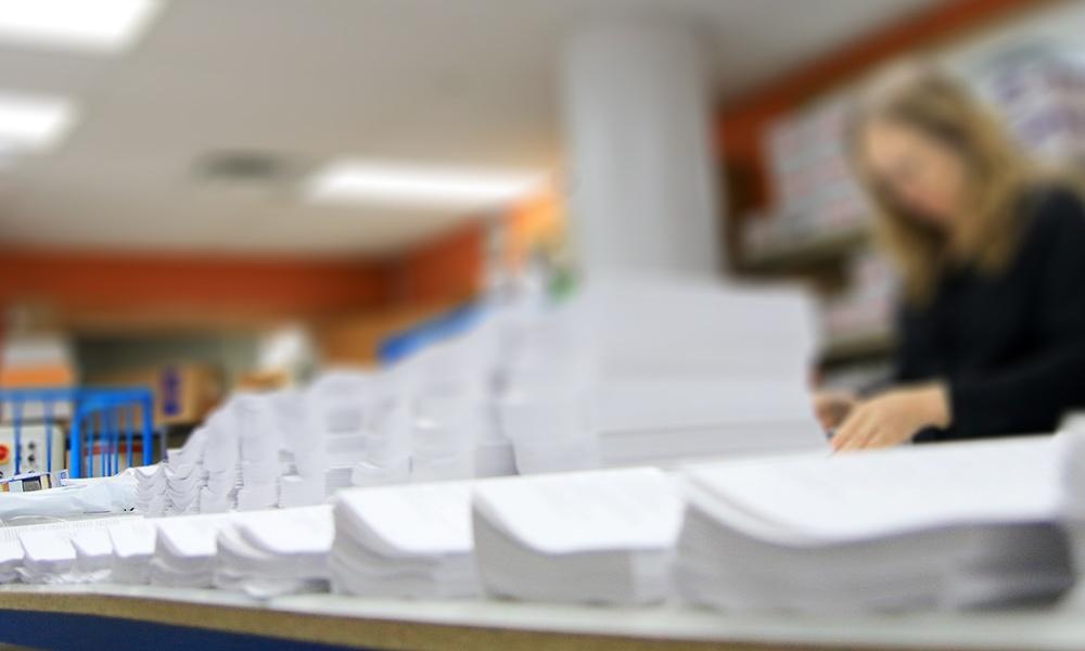 papertypes