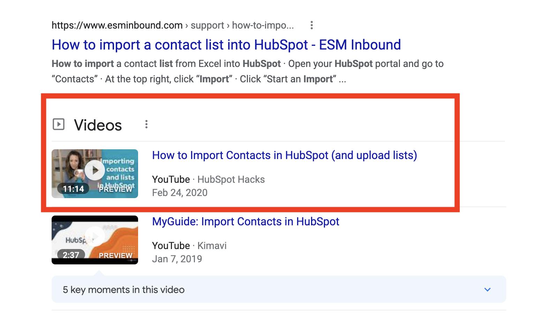 ranking-youtube-example