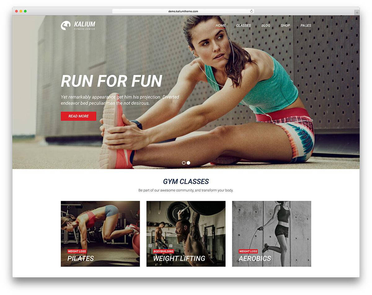 kalium-fitness-wordpress-website-theme.jpg